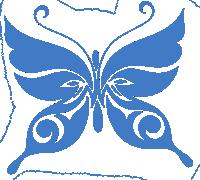 De Watervlinder