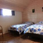 huis-huren-overijssel-slaapkamer