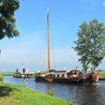 huishurenoverijssel_de_watervlinder_indeling_vakantiehuis-3-150x150
