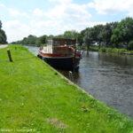 vakantiewoning-te-huur-overijssel-aan-het-water-boot